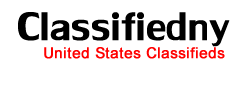 USA Free Classifieds