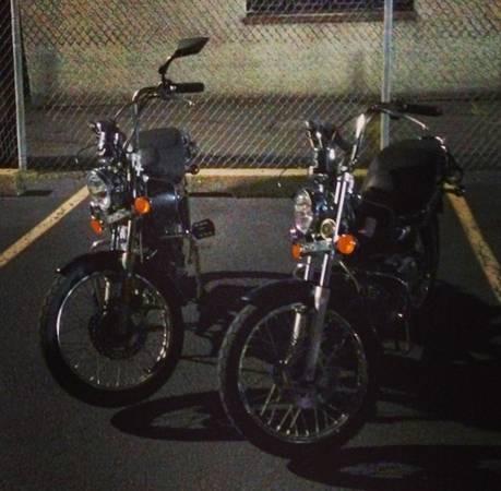 Mopeds For Sale in Blackshear Georgia Free Ads Blackshear